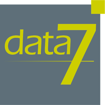 Data 7, solutions informatiques à Nantes