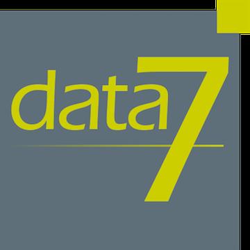 Data7 créateur de solutions informatiques à Nantes
